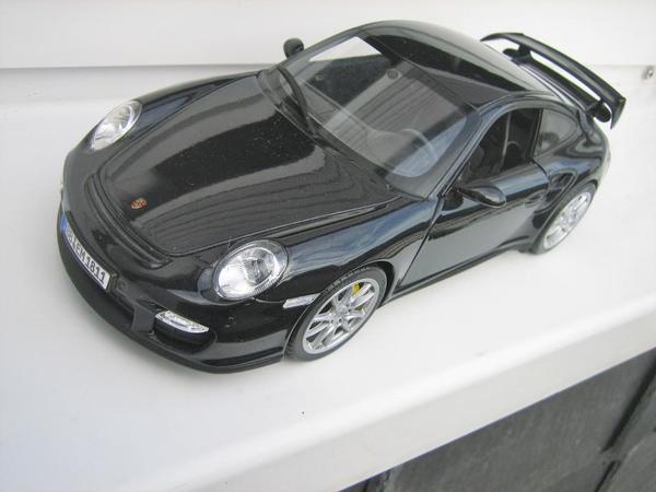 porsche 911 gt2 gebraucht kaufen nur 3 st bis 65 g nstiger. Black Bedroom Furniture Sets. Home Design Ideas
