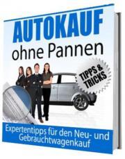 0111 Autokauf ohne