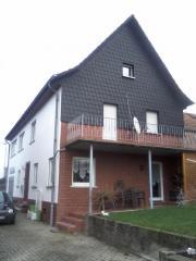 1 Fam. Haus