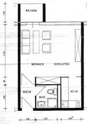 1-Zimmer-App.