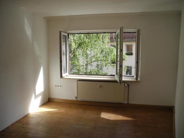 1 zimmer wohnung ab zu vermieten in n rnberg vermietung 1 zimmer wohnungen kaufen und. Black Bedroom Furniture Sets. Home Design Ideas