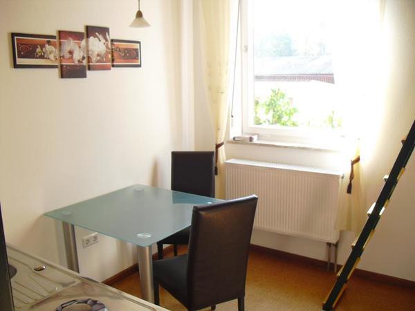 1 zimmer wohnung an wochenendheimfahrer student pendler gunzenhausen vermietung 1 zimmer. Black Bedroom Furniture Sets. Home Design Ideas
