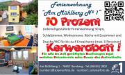 10% Rabatt - Ramberg -