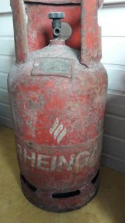 11 kg Rhein-