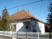 110 m2 Haus -