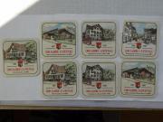 1100 Jahre Lustenau,