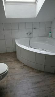 140 qmDHH/ Wohnung