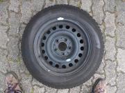 195/65R15 - Pirelli