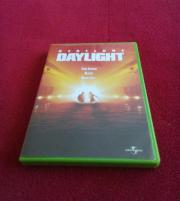 1DVD-FILM - DAYLIGHT - (