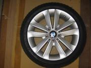 1er BMW Orginale