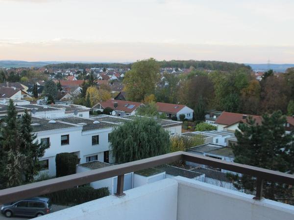 2 5 zi wohnung in hochdorf eberdingen m bliert zu. Black Bedroom Furniture Sets. Home Design Ideas