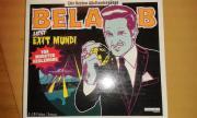 2 CD BELA