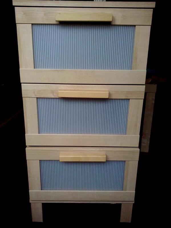 Ikea Dresser As Changing Table ~ ikea kleine Kleinanzeigen  Familie, Haus & Garten  dhd24 com