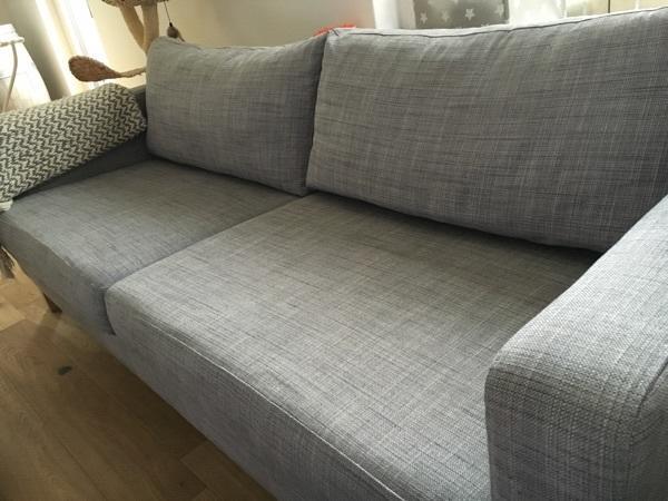 Gebrauchtes Sofa Neu Und Gebraucht Kaufen Bei