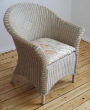 korbsessel sitzkissen haushalt m bel gebraucht und neu kaufen. Black Bedroom Furniture Sets. Home Design Ideas