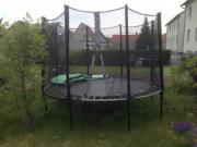 2 Meter Durchmesser