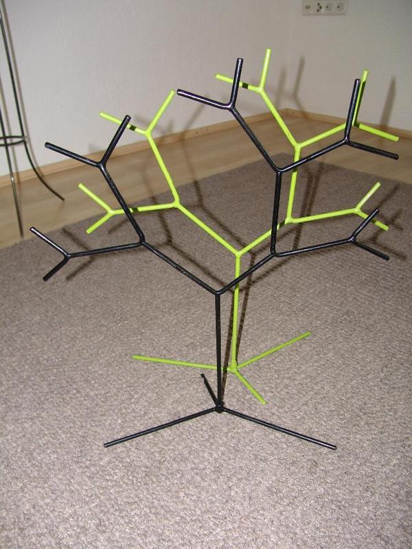 ikea metall neu und gebraucht kaufen bei. Black Bedroom Furniture Sets. Home Design Ideas