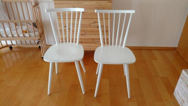 Windsor stuhl kaufen gebraucht und g nstig - Windsor stuhl ...