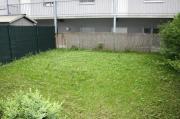 2 Zimmer Gartenwohnung