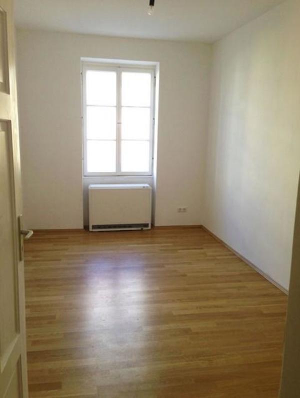 2 zimmer wohnung n he g rtnerplatz in m nchen vermietung 2 zimmer wohnungen kaufen und. Black Bedroom Furniture Sets. Home Design Ideas