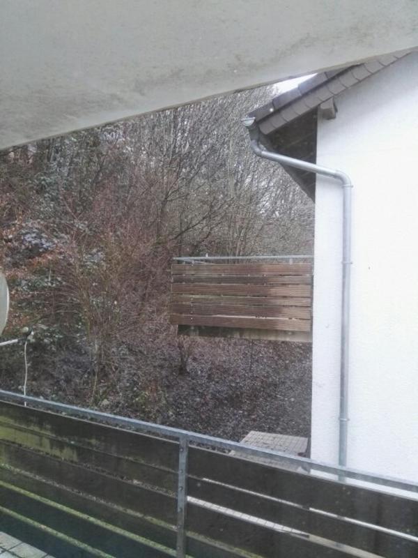 2 zimmer wohnung 70 qm in heidelberg vermietung 2 zimmer wohnungen kaufen und verkaufen ber. Black Bedroom Furniture Sets. Home Design Ideas
