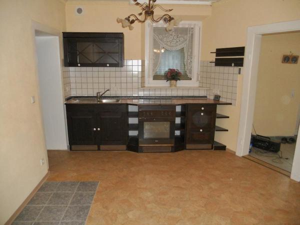 2 zimmer wohnung in glash tten vermietung 2 zimmer. Black Bedroom Furniture Sets. Home Design Ideas