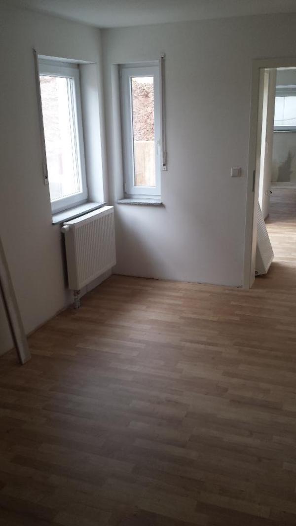 2 zimmer wohnung erstbezug neubau souterrain urberach in r dermark vermietung 2 zimmer. Black Bedroom Furniture Sets. Home Design Ideas