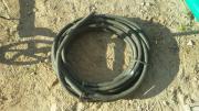 20 m Kabel