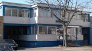230 m² Büroetage