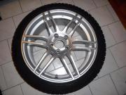 235/40R18 Pirelli