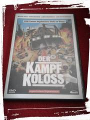 2DVD-FILME -DER