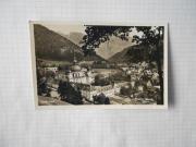 3 Ansichtskarten Kloster