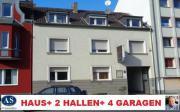 3 Fam-Haus