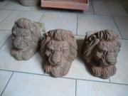 3 Impruneta Terracotta