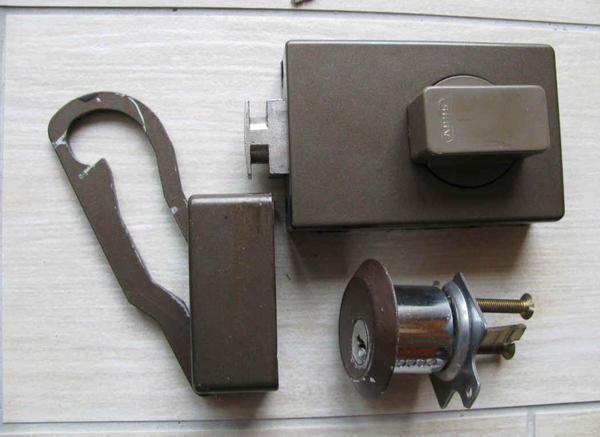 3 Sicherheitsschlie Zylinder Profilzylinder Wilka Und