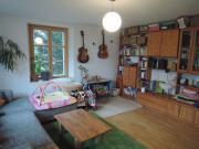 3-Zimmer Mietwohnung