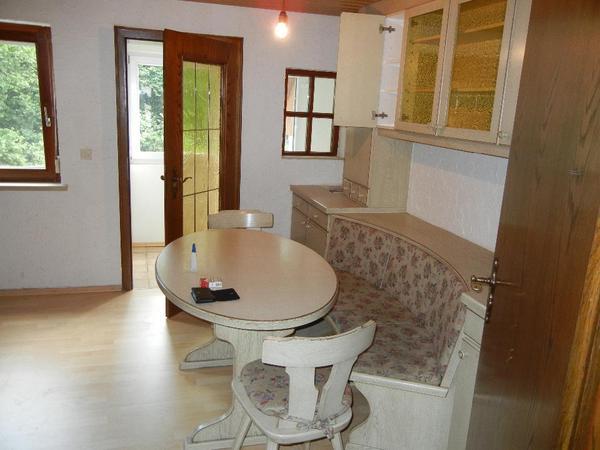 3 zimmerwohnung 80 qm bezug ab in hechingen vermietung 3 zimmer wohnungen kaufen. Black Bedroom Furniture Sets. Home Design Ideas