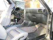 320i Cabrio E30,