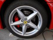 360 Ferrari LMF