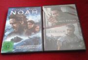 3DVD-FILME -NOAH
