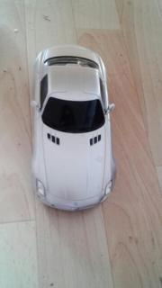3verngesteuerte autos verkaufen