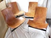 4 Design-Lounge-