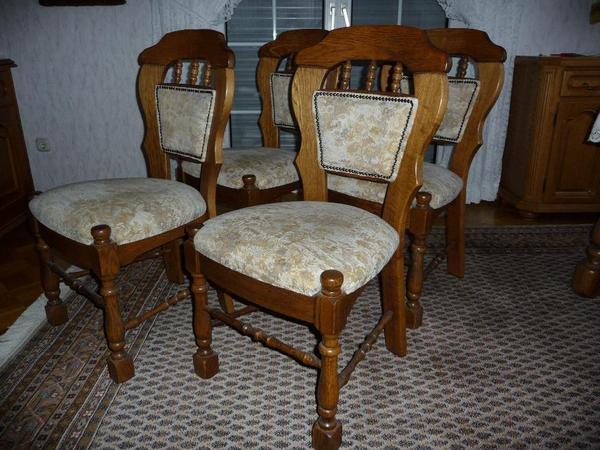 esstische tische offenbach am main gebraucht kaufen. Black Bedroom Furniture Sets. Home Design Ideas