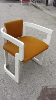 4 Stck Stühle