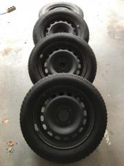 4 X Pirelli