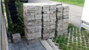 400 Kalksandsteine 240x115x71
