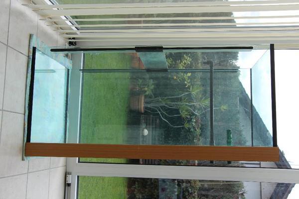 460l aquarium g nstig abzugebn in r lzheim fische. Black Bedroom Furniture Sets. Home Design Ideas