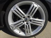 4x VW Talladega