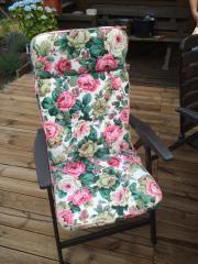 hochlehner in h fen pflanzen garten g nstige angebote. Black Bedroom Furniture Sets. Home Design Ideas