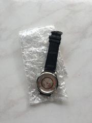 5 Euro Armbanduhr